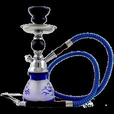 S1029-Blue