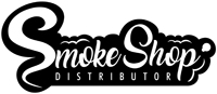 Smoke shop Distributor